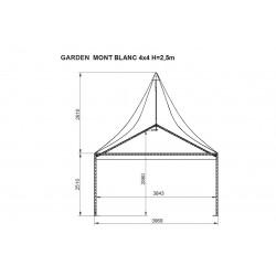 Garden 4x4