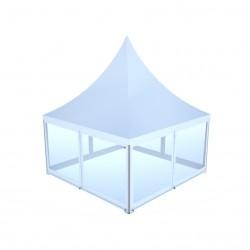 Garden 5x5 - Cristal
